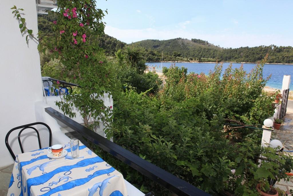 http://anastasiaskopelos.com/wp-content/uploads/2015/03/Skopelos-enoikiazomena-domatia-panormos-7.jpg