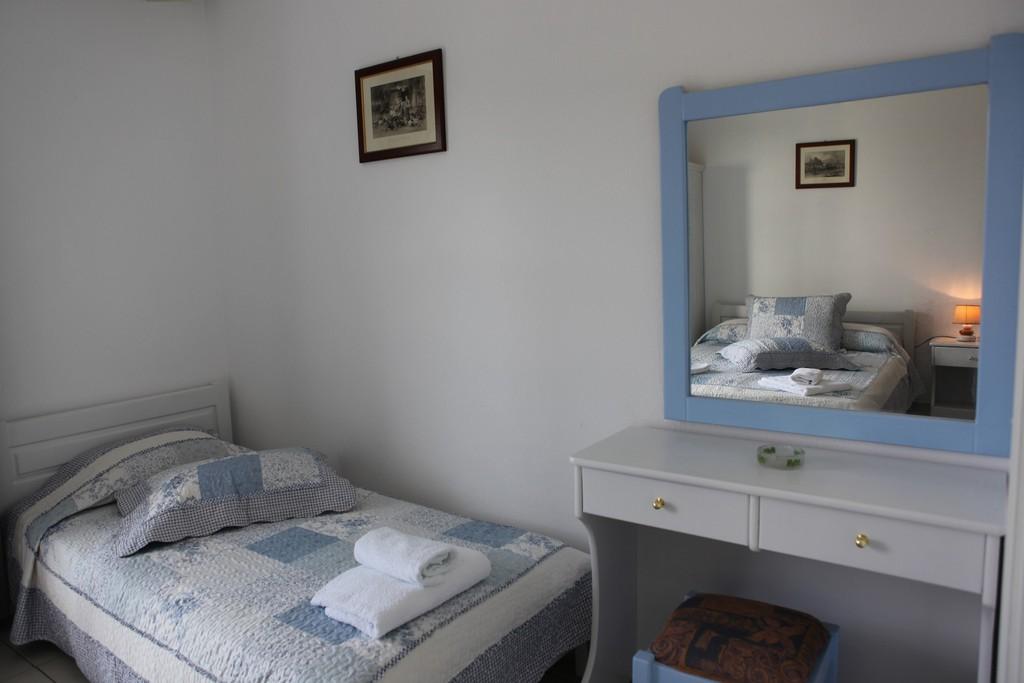 http://anastasiaskopelos.com/wp-content/uploads/2015/03/Skopelos-studio-anastasia-panormos-10.jpg