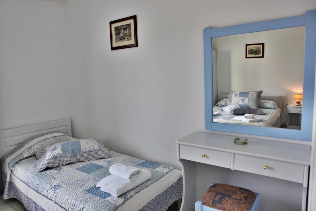 http://anastasiaskopelos.com/wp-content/uploads/2015/03/Skopelos-studio-anastasia-panormos-11.jpg